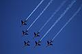 Patrouille Acrobatique de France 21 (4819477056).jpg