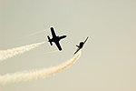 Patrulla Aguila (E) - panoramio - espinya.jpg