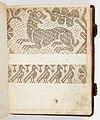 Pattern Book (Germany), 1760 (CH 18438135).jpg