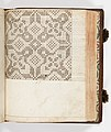 Pattern Book (Germany), 1760 (CH 18438135-125).jpg