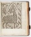 Pattern Book (Germany), 1760 (CH 18438135-140).jpg