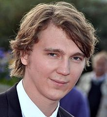Paul Dano - Wikipedia, the free encyclopedia