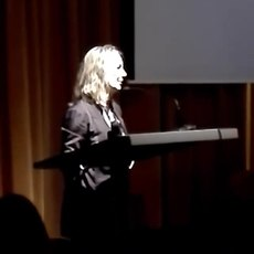 File:Paula Scher video conference.webm