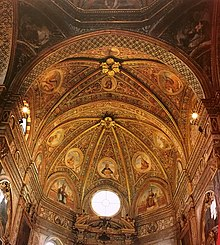 a3cd8bea18b2 Monastero di San Salvatore (Pavia) - Wikipedia