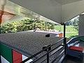 Pavillon Le Corbusier, Zurich (Ank Kumar ) 12.jpg