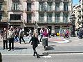 Paviment Miró P1450680.JPG