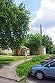 Pavlovsky Posad, Moscow Oblast, Russia - panoramio (105).jpg