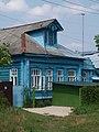 Pavlovsky Posad Karpovskaya 80 12.JPG