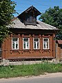 Pavlovsky Posad Lenina 24 13.JPG