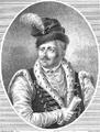 Paweł Jan Działyński.PNG
