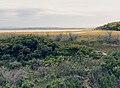 Paysage - Réserve naturelle régionale de Sainte Lucie 03.jpg