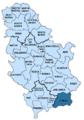 Pcinja district.png