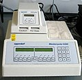 Pcr machine2.jpg