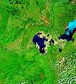 Peace-Athabasca Delta.JPG