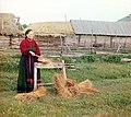 Peasant woman Perm province.jpg