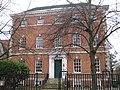Peaseholme House, St Saviour's Place, York.jpg