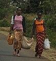 Pedestrians II, Ethiopia 2007.jpg