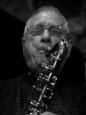 Iturralde Ochoa, Pedro (1929-2020)