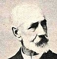 Pedro Lira Rencoret (1845 - 1912).jpg