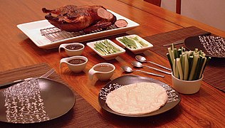 Peking Duck 1.jpg