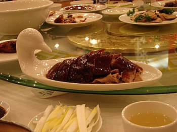 Peking Duck 3.jpg