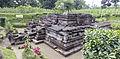 Pendem Temple, 2014-06-21.jpg