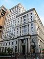 Penn Mutual Life Insurance Company Building.jpg