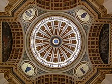 Pennsylvania Capitol Rotunda.jpg