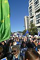 People's Vote March For The Future (44811773184).jpg