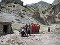 People of Ayni .jpg