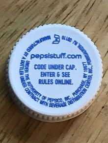 220px-Pepsistuffcap.jpg