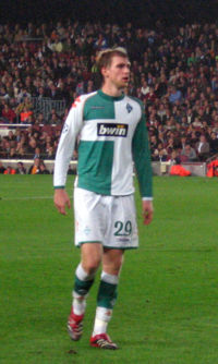 Per Mertesacker 5dec2006.jpg