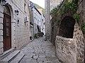 Perast, Montenegro - panoramio - ines lukic (3).jpg