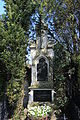 Perchtoldsdorf-Friedhof 5366.JPG
