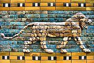 Pergamon (1580416497).jpg