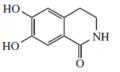 Pericampylinone A.png