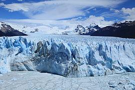 270px Perito Moreno Glacier %285469843641%29