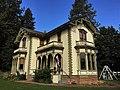 Perkins House4 NRHP 72001283 Whitman County, WA.jpg