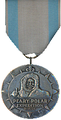 Perry Polar Expedition Medal.png