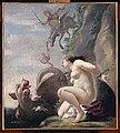 Persée délivrant Andromède.jpg