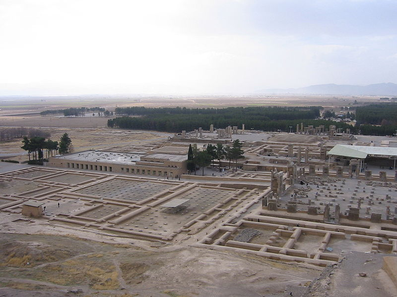 File:Persepolis 1.JPG