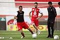 Persepolis FC vs Esteghlal FC, 26 August 2020 - 007.jpg