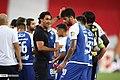 Persepolis FC vs Esteghlal FC, 26 August 2020 - 056.jpg