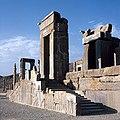 Persepolis Iran-4.jpg
