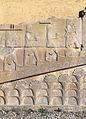 Persepolis Iran.jpg