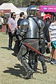 Person Wearing Knight Costume - Age of Chivalry 2018.jpg