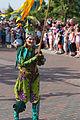 Personnage Disney - Le Roi lion - 20150803 16h48 (10845).jpg