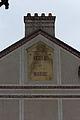 Perthes-en-Gatinais Mairie IMG 1842.jpg