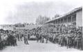 Pervaya Armyanskaya Drujina 2 battalion 1914.png