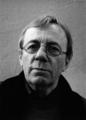 Peter F. Piening.png